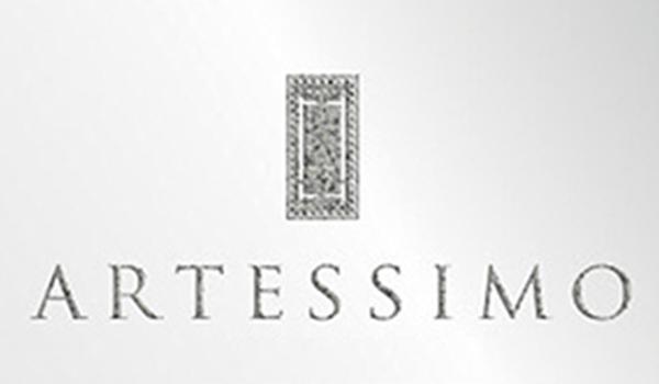 ARTESSIMO
