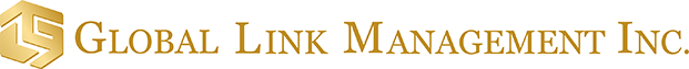 GLOBAL LINK MANAGEMENT INC. (株式会社グローバル・リンク・マネジメント)